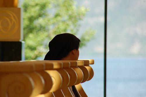 Sommeren 2011 094