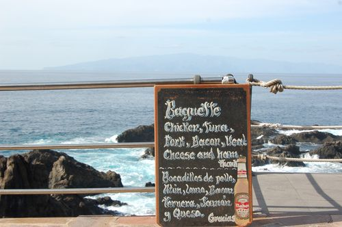 Tenerife jan 2011 016