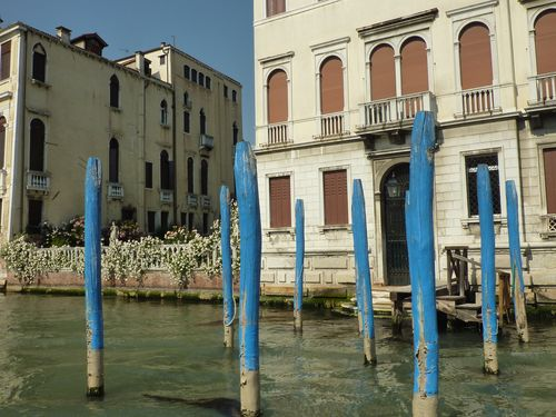 Roma og Venezia mai 2011 348