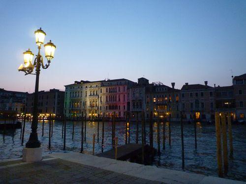 Roma og Venezia mai 2011 410