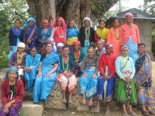 2009_Health Camp Morsbsng 116