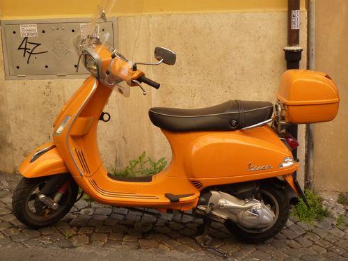 Roma og Venezia mai 2011 292