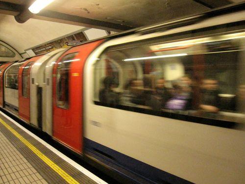 London februar 2010 191