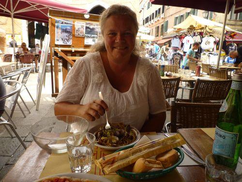 Venezia juli 2011 040