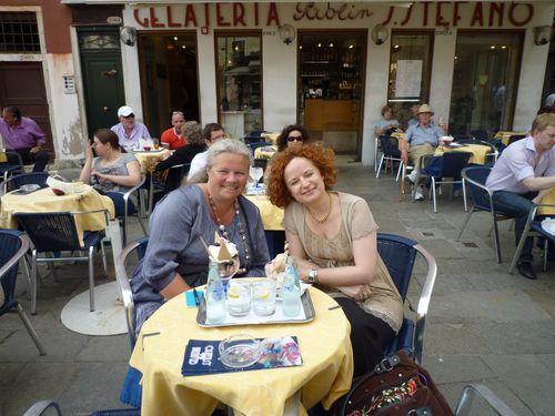 Roma og Venezia mai 2011 488