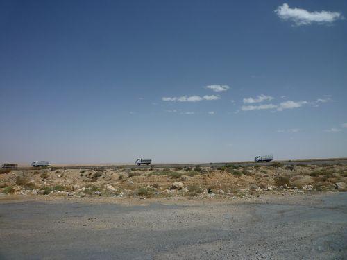 Syria 118