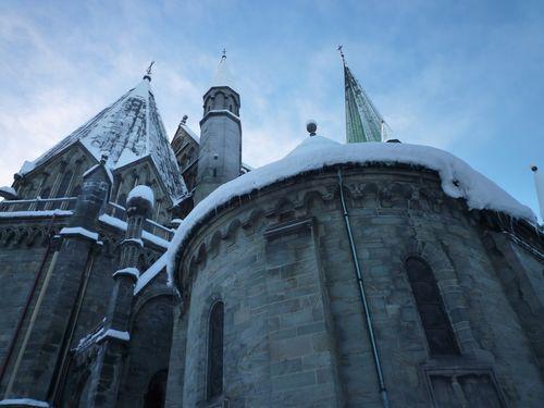 Vinter 2010 2011 019