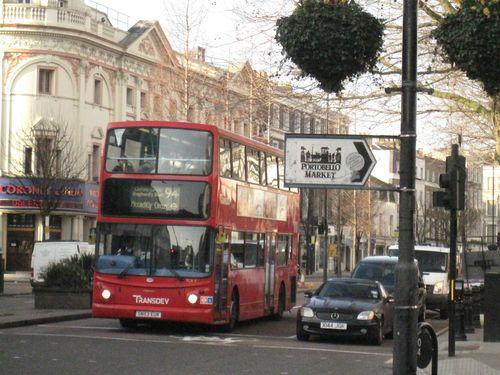 London februar 2010 025
