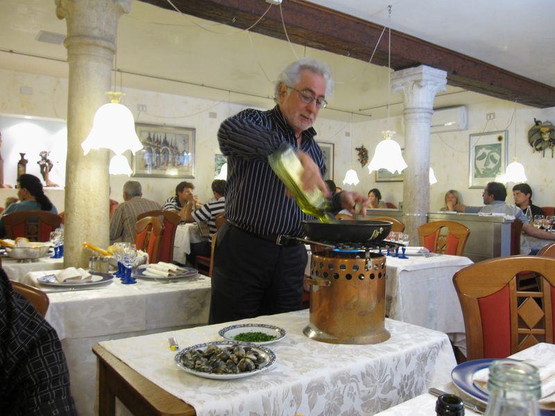 Venezia alene 2009 161