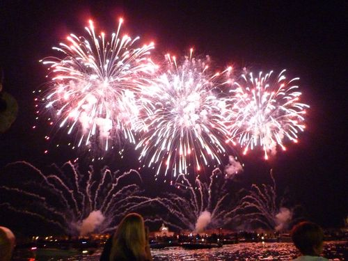 Venezia juli 2011 352