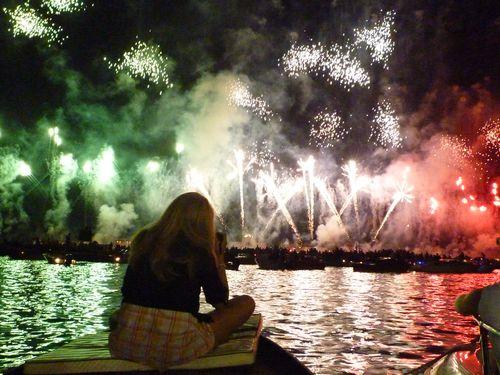 Venezia juli 2011 353