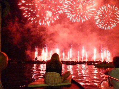 Venezia juli 2011 363