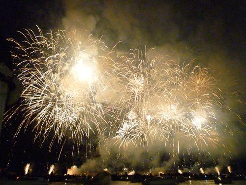 Venezia juli 2011 399