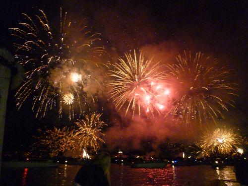 Venezia juli 2011 396
