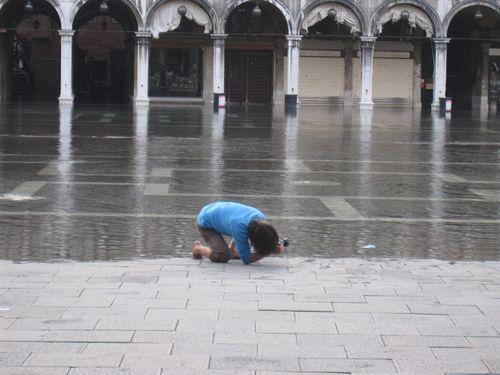 Venezia alene 2009 021