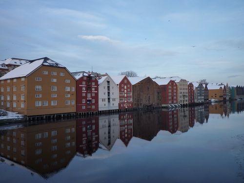 Vinter 2010 2011 059