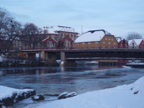 Vinter 2010 2011 043