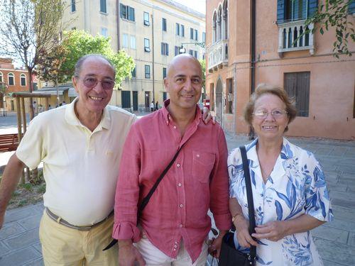 Roma og Venezia mai 2011 702