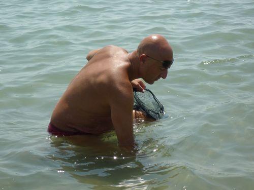 Venezia juli 2011 078