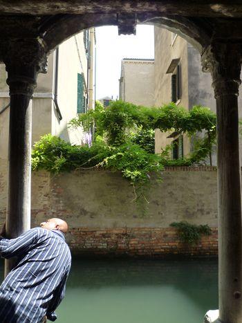 Venezia juli 2011 436