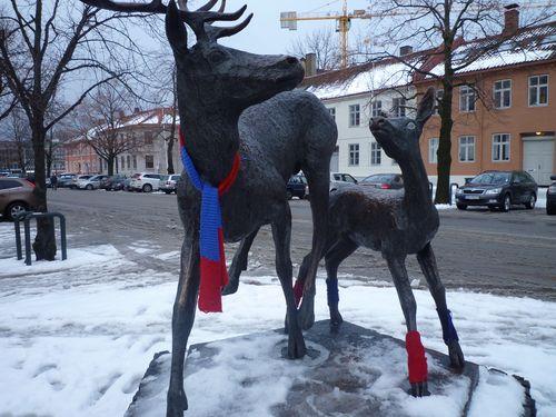 Trondheim 008