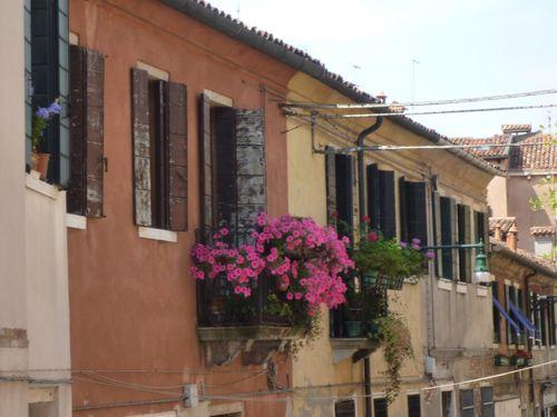 Roma og Venezia mai 2011 450