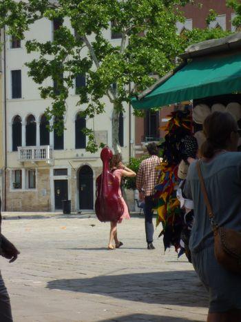 Roma og Venezia mai 2011 455