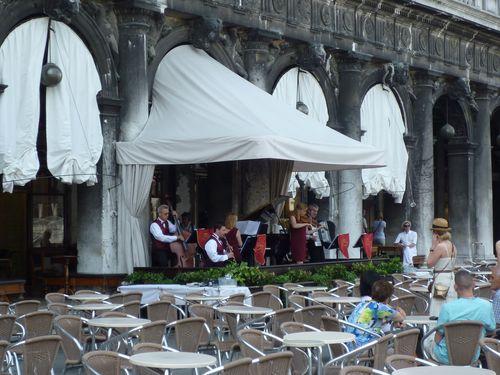 Roma og Venezia mai 2011 449
