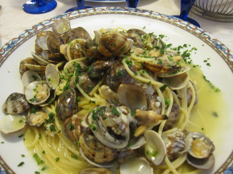 Venezia alene 2009 157