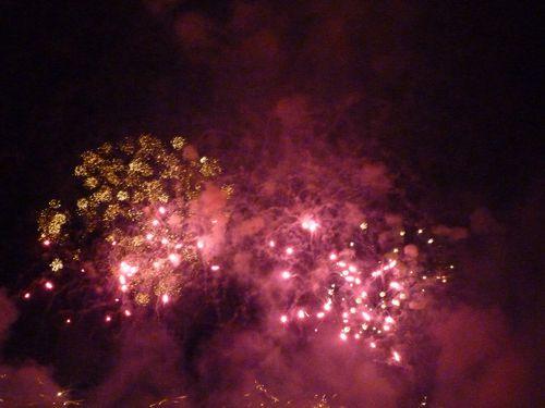 Venezia juli 2011 364