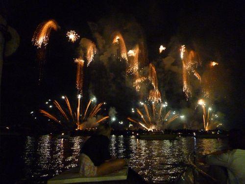 Venezia juli 2011 370