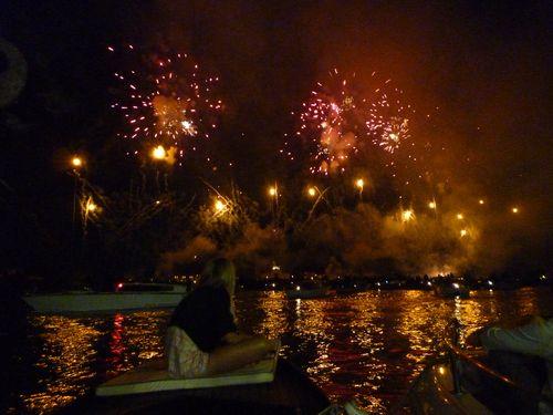 Venezia juli 2011 392