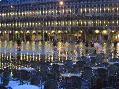 Venezia alene 2009 055
