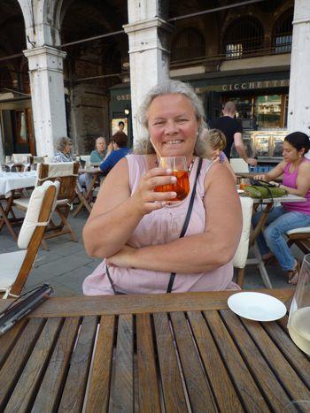 Roma og Venezia mai 2011 379