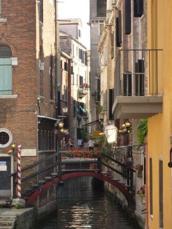 Roma og Venezia mai 2011 360