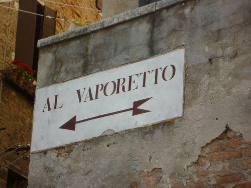 Roma og Venezia mai 2011 363