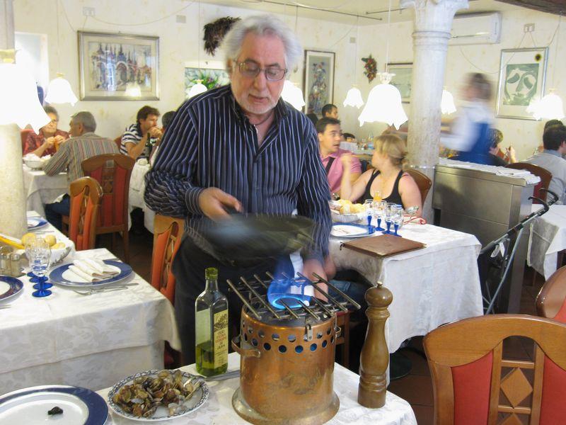 Venezia alene 2009 169