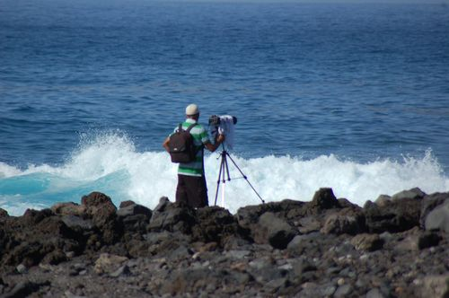 Tenerife jan 2011 014