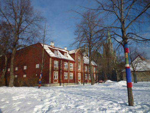Trondheim 011