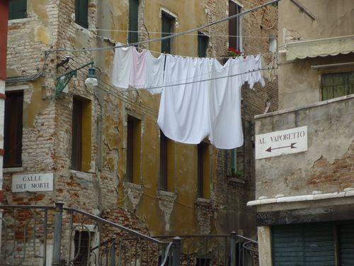 Roma og Venezia mai 2011 480