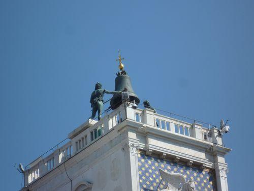 Roma og Venezia mai 2011 737