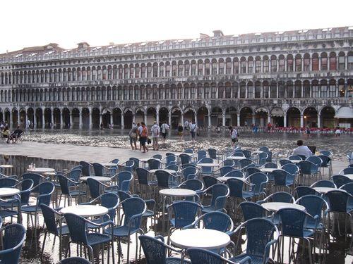 Venezia alene 2009 020