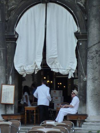 Roma og Venezia mai 2011 448
