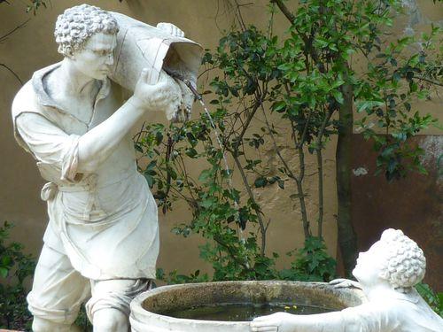 Italia våren 2010 103