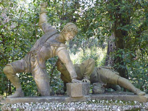 Italia våren 2010 095