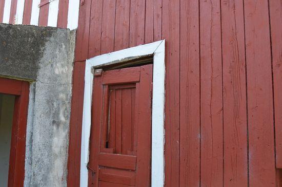 Aure og Hustad 036