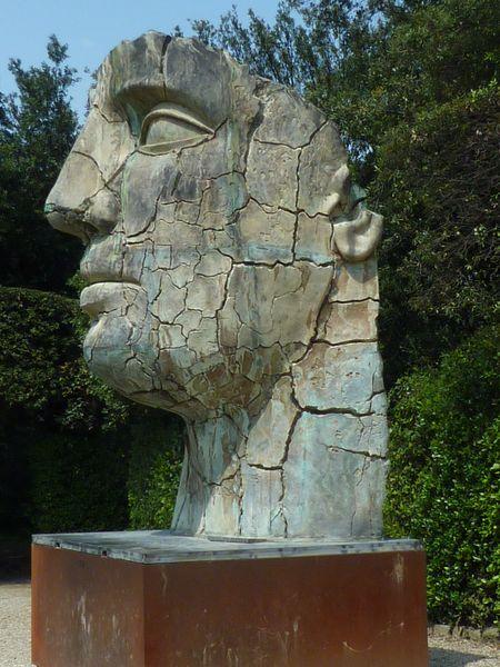 Italia våren 2010 094