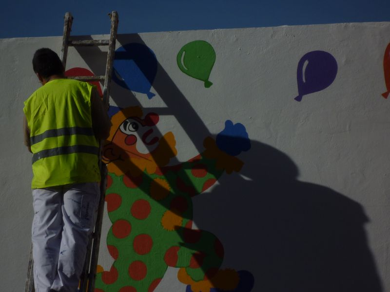 Tenerife jan 2011 074