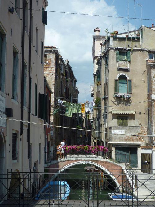 Venezia juli 2011 456