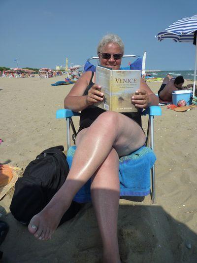 Venezia juli 2011 410